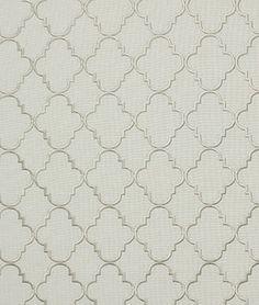 Pindler+&+Pindler+Diorie+Ivory+Fabric