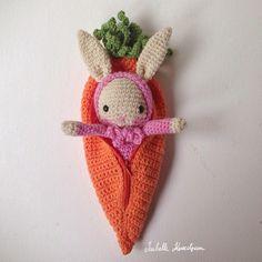 Isabelle Kessedjian: Mes animaux au crochet.