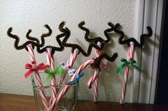 8 Easy DIY Projects to Prep for the Holidays