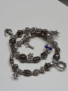 Summer 2015 marine bracelet 3