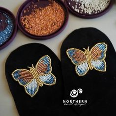 Native Beading Patterns, Beadwork Designs, Bead Embroidery Patterns, Beaded Jewelry Patterns, Beaded Embroidery, Indian Beadwork, Native Beadwork, Beaded Moccasins, Bead Sewing