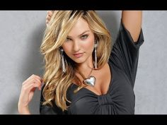 Explore the best Candice Swanepoel quotes here at OpenQuotes. Quotations, aphorisms and citations by Candice Swanepoel