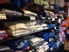 Re-stocked after Christmas! #brantsclothing