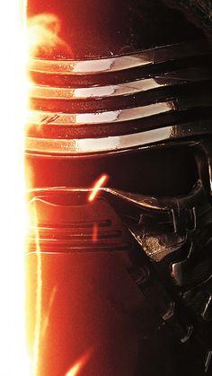 Star-Wars-The-Force-Awakens-Wallpaper-Kylo-Ren-Lightsaber.jpg (1080×1920)
