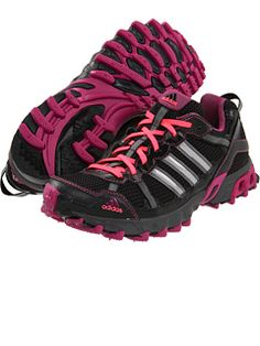 adidas Running at Zappos. Free shipping, free returns, more happiness!