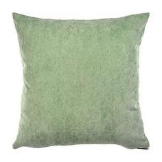 Kissenhülle Minicord, B:45cm x L:45cm, grün Throw Pillows, Cord, Living Room, Toss Pillows, Cushions, Decor Pillows, Decorative Pillows