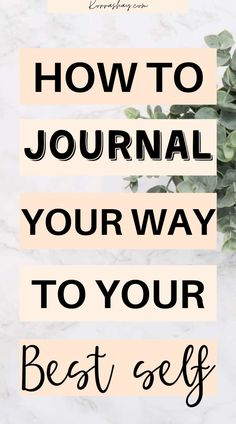 Journal Writing Prompts, Writing A Book, Bullet Journal Ideas Pages, Bullet Journal Inspiration, Anxiety Help, Stress And Anxiety, Self Development, Personal Development, Morning Pages