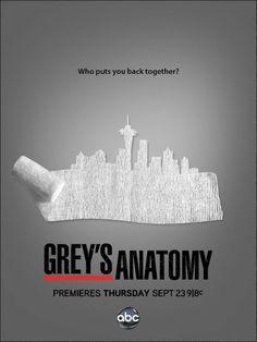 Fã de Grey's Anatomy? Confira novas cenas inéditas desta semana na TV americana: http://www.minhaserie.com.br/novidades/9740-liberadas-duas-novas-cenas-do-episodio-9x09-de-grey-s-anatomy