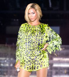 Target Refuses to Sell Beyonce's New Album, Company Says It's Focused on Offering CDs in Physical Format