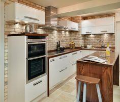 http://www.john-lewis.co.uk/web-images/cool/cool-kitchen-4.jpg
