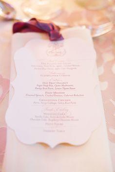 Stationery: The Honour Of Your Presence - www.facebook.com/HonourOfYourPresence Venue: Ryland Inn - http://www.stylemepretty.com/portfolio/ryland-inn Photography: Kay English Photography - http://www.stylemepretty.com/portfolio/kay-english-photography   Read More on SMP: http://www.stylemepretty.com/2015/08/04/romantic-equestrian-inspired-wedding-in-new-jersey/