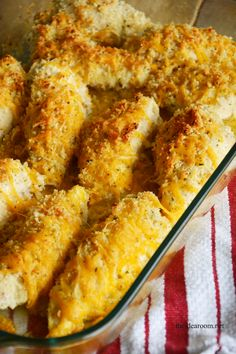 chicken strips theidearoom.net