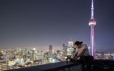 rooftopping - Buscar con Google