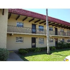 Serene Condo for 55 & Up- $575/mth in Clearwater, Fl