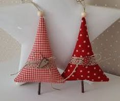 Bildergebnis für basteln mit farbkarten weihnachten