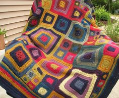 Sweet Dreams; Mission Falls 1824 Wool colors listed