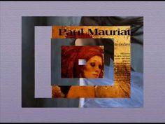 Paul Mauriat ~~~ Histoire d'O (1975)