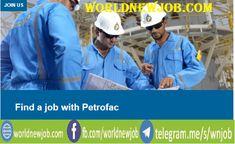 World New Job Worldnewjob Profile Pinterest