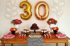 Excellent Pic Birthday Surprise for mom Thoughts It is not technique that many of us completely LOVE birthday parties — they're like very little, particular holiday 60th Birthday Cake For Mom, Birthday Surprise For Mom, 60th Birthday Decorations, Birthday Fun, Birthday Celebration, Birthday Parties, Birthday Ideas, Birthday Recipes, Husband Birthday