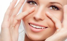 I recommend to visit the link. Stop aging! Open your life to new sensations!