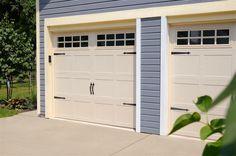 Garage Door Repair Chicago   Http://undhimmi.com/garage Door Repair Chicago 4429 11 12.html  | Garage | Pinterest | Garage Doors And Doors