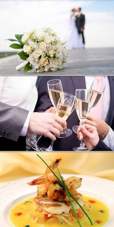 These Professionals Provide Planning Services For Local And Destination Wedding Venues They Are Among The Planners Who Also Ha