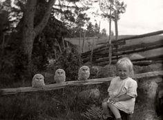 Oskar Jarén. Sweden. 1910s-1920s  [::SemAp Twitter || SemAp::]
