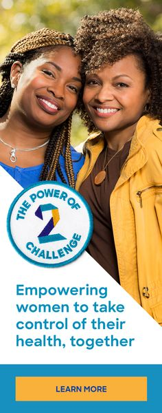 The Power of 2 Challenge empowers women to take control of their health by conveniently scheduling their mammograms at one of Baylor Scott & White's advanced imaging centers. Powers Of 2, Scott White, Womens Wellness, Adult Crafts, Women Empowerment, Wolves, Challenges, Parenting, Drawing