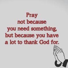 Count your blessings!  Thankful Thursday!  #thursday #thankfulthursday #holyweek #pray #thank #thankgod #motivation #transformation #adventuresofjac