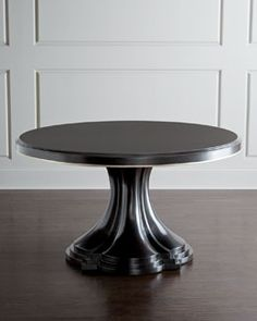 H6ZPL  Calabria Dining Table