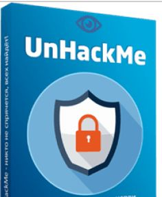 UnHackMe 8.30 Crack with Registration Code Download. UnHackMe 8.30 Crack discovers all hidden internal spy elements working in our system logs silently.