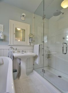 The 320 best Bathroom: Modern Country images on Pinterest   Bathroom Inexpensive Victorian Style Bathroom Designs Html on victorian bathroom decor, victorian bathroom remodel, rustic barn bathroom design, victorian wallpaper patterns for bathroom, contemporary victorian design, french bathroom design, modern victorian interior design, vintage bathroom tile design, victorian bathroom decorating ideas, victorian style small bathrooms, restaurant bathroom design, victorian living room interior design ideas, victorian style master bathrooms, victorian floor tiles bathroom ideas, victorian era design, victorian bathroom remodeling ideas, antique bathroom design, victorian small bathroom ideas, 1920s bathroom design, basement bathrooms design,