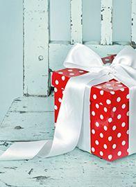 Christmas gift ideas for mum | Christmas gifts | Christmas presents