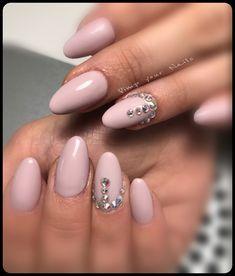 almond nails nail designs nail polish log projects ongles nail desings