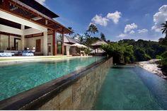 2x pool