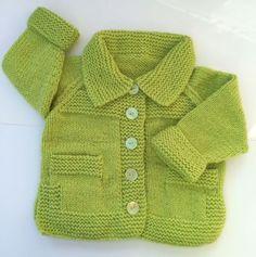 Hayran Kalacağınız 40 Farklı Kışlık Bebek Örgü Modelleri Baby Knitting Patterns, Baby Patterns, Crochet Baby, Knit Crochet, Baby Cardigan, Little Babies, Projects To Try, Children, Sweaters