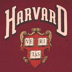 My dream school. Dreams may seem impossible, but you can accomplish anything. And it'll all be worth it. Ivy Schools, Ivy League Schools, Best University, Harvard University, Columbia University Logo, Harvard Logo, Books About Bullying, Dream School, Canvas Pictures