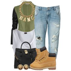 something different., created by perfectlyy-imperfect on Polyvore