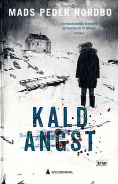 Mads Peder Nordbo - Kald angst Memes, Books, Movie Posters, Politics, Libros, Film Poster, Popcorn Posters, Book, Film Posters