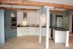 East Hanney, Wantage - 3 bedroom house for rent - Allen & Harris