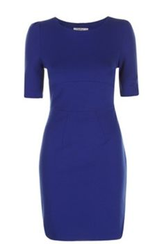 Laura dress Laura Dresses, Bodycon Dress, Fashion, Moda, Body Con, Fashion Styles, Fasion