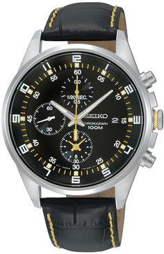 Reloj SEIKO WATCHES SNDC89P2 - PlanetaRelojes.com 170€