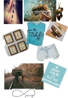 """""""do you really wanna live forever"""" by ifyoujustbelieve ❤ liked on Polyvore"""