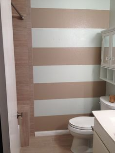 1000 Images About The Perfect Tan On Pinterest Valspar Kelly Moore And Benjamin Moore