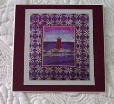I just listed Photo Magnet Cloudy Day on The CraftStar @TheCraftStar #uniquegifts