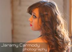 www.facebook.com/actress.model.singer  Check out my page and LIKE it!    Photog: www.facebook.com/JaramyCarmodyPhotography      MUA: www.facebook.com/DanaMarieMUA