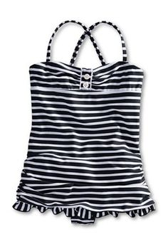 molly ruth: nautical inspired swimsuits for toddler girls Cute Clothes for Kids  Girls | handsome guys picture girls designer swimsuits