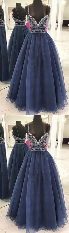Long Prom Dress,Elegant Formal Evening Gown, Shop plus-sized prom dresses for curvy figures and plus-size party dresses. Ball gowns for prom in plus sizes and short plus-sized prom dresses for Prom Dresses 2018, Cheap Prom Dresses, Prom Party Dresses, Day Dresses, Bridesmaid Dresses, Dress Prom, Dress Long, Prom Gowns, Long Dresses