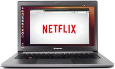 Linux users, you've been very, very, very, very, very, very patient. And now, your patience is being rewarded with Netflix support on your OS of choice.