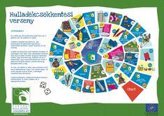 Green Day, Kids Learning, Board Games, Beach Mat, Preschool, Outdoor Blanket, Diagram, Earth, Image